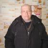 Толик, 58, г.Лозовая