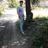 Эдуард, 43, г.Тамбов