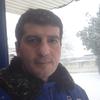 Вазген, 36, г.Евпатория