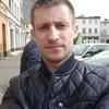 Павел, 27, г.Strzeszyn