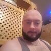 Юсиф, 42, г.Фурманов