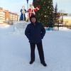 Алексей, 46, г.Шелехов