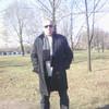 юрий, 61, г.Макеевка