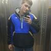 Aleksey Varchak, 20, г.Ломоносов