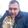 Вадим, 30, г.Калининская