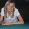 Tanija, 37, г.Вильно