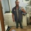 Rhett Logan Mckisson, 23, г.Сент-Луис