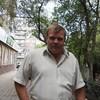 Виктор, 44, г.Караганда