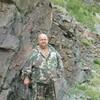 олег максименко, 41, г.Глубокое