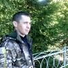 Генадий, 37, г.Барнаул