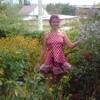 Вика, 21, г.Алматы (Алма-Ата)