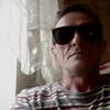 Геннадий, 57, г.Фокино