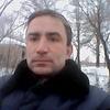 артем, 34, г.Воскресенск