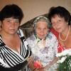 надежда петренко, 59, г.Чернигов