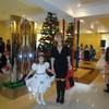 Антонина, 51, г.Иноземцево