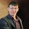 Григорий, 23, г.Тбилисская