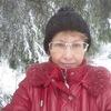 Элла, 54, г.Савонлинна