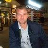 Виталий, 34, г.Белгород