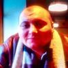 Евгений, 36, г.Житомир