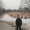 костя, 31, г.Саратов