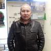 Айдар, 37, г.Казань