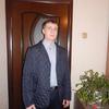 Михаил, 31, г.Ковров