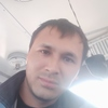 Данил, 30, г.Магнитогорск