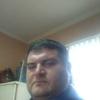 Элидар, 37, г.Ростов-на-Дону