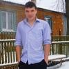 Серега, 28, г.Верхнеднепровский