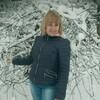 Ірина Ковальчук, 40, г.Ковель