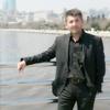 Elcin Amirov, 40, г.Астана