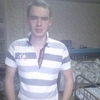 Максим, 28, г.Троицко-Печерск