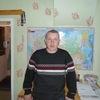 Валера, 44, г.Кирс