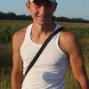 Sasha, 34, г.Борисполь