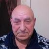 федор, 77, г.Сороки