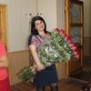 Севиля, 38, г.Ташкент
