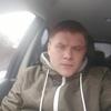 Владимир, 24, г.Балабаново