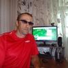 Сергей, 48, г.Бендеры