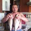 Игорь, 46, г.Каунас