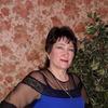 Васелина, 49, г.Буинск