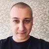 Валёк, 30, г.Маркс