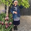 Наталья, 61, г.Евпатория