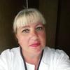 Ольга Плужникова, 44, г.Котельниково