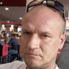 Александр, 36, г.Щелково