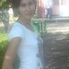 Ольга, 27, г.Вурнары