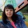 ирина, 34, г.Прокопьевск