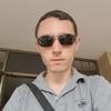 Ivgeni, 28, г.Ашкелон