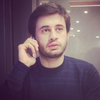 Вугар, 21, г.Москва