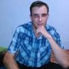 Дмитрий, 37, г.Сокиряны