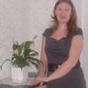 Анна, 32, г.Нижний Новгород
